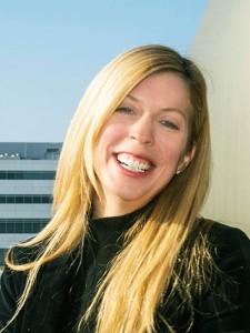 Tina Graf
