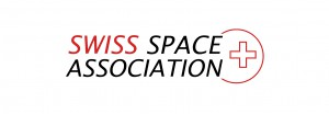 Swiss Space Association